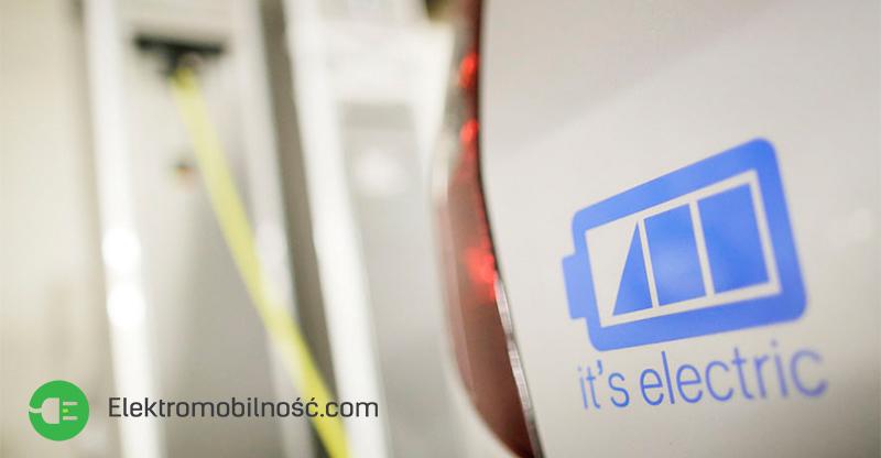 nowelizacja-ustawy-o-elektromobilności2