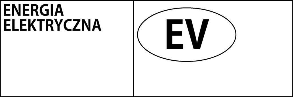 oznakowanie-miejsca-ładowania-samochodów-elektrycznych-1