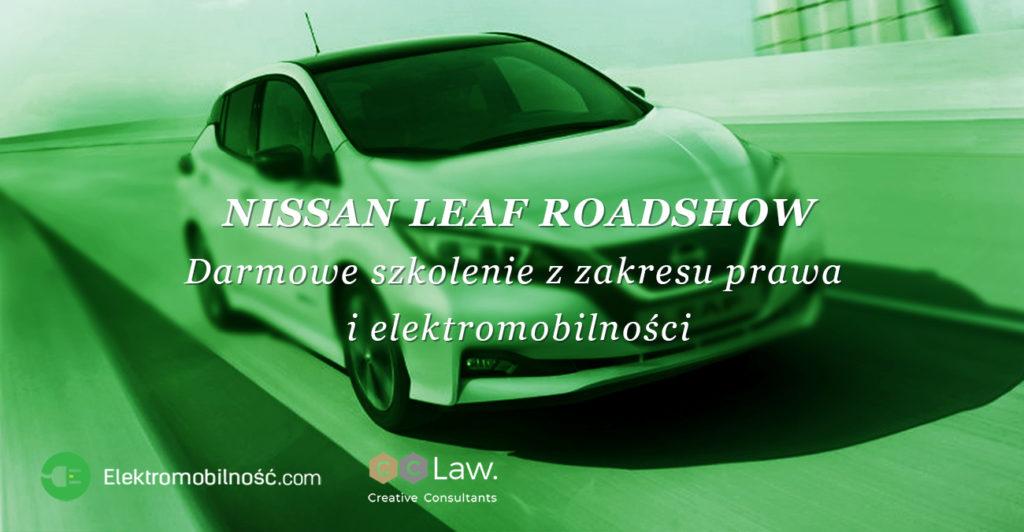 nissan_road_show_luty_04